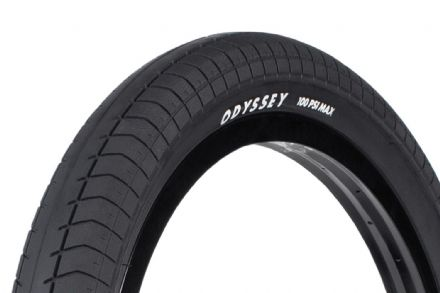 "Odyssey Path Pro Tire (with K-Lyte) - 20""x2.40"""